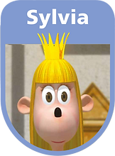 Sylvia1.png