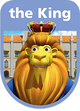King1.png