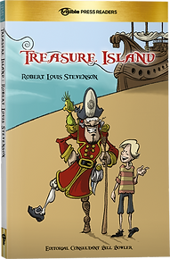 Front cover mockup copy.png