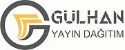 Gulhan.png