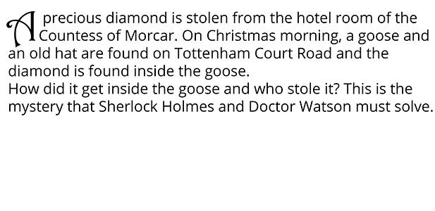 A Christmas Carol.png