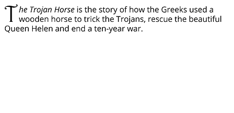 The Trojan Horse.png