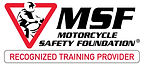 MSF direct website, Motorcycle Safety Foundation