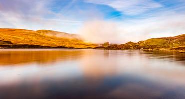 Loch Callater_SM-9.jpg