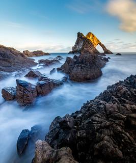 Fiddels rock-5.jpg