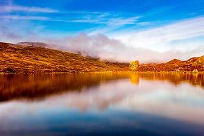 Loch Callater_SM-11.jpg