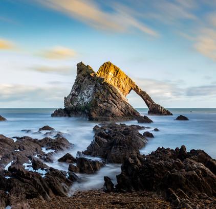 Fiddels rock-4.jpg