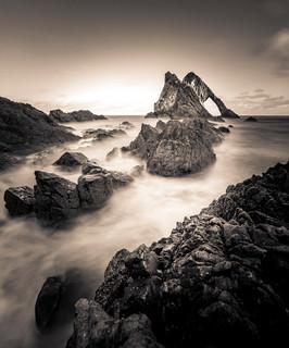 Fiddels rock-7.jpg