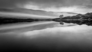 Loch Callater_SM-7.jpg