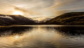 Loch Callater_SM-10.jpg