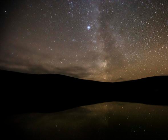 Loch Callater_SM-3.jpg