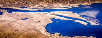Freshwater Estuary