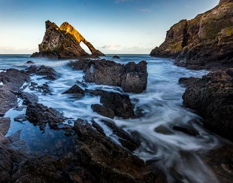 Fiddels rock-10.jpg