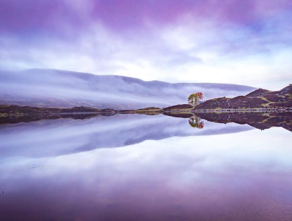 Loch Callater_SM-8.jpg
