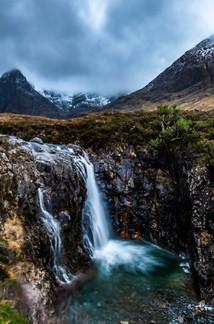 Waterfalls Gallery-2 2.jpg