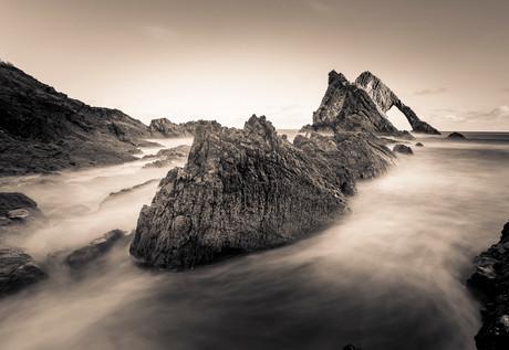 Fiddels rock-9.jpg