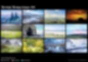 SS2020_Web26.jpg