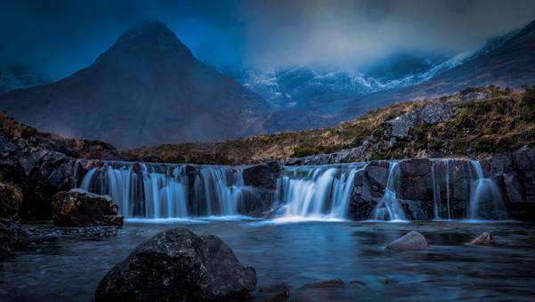 Waterfalls Gallery-4.jpg