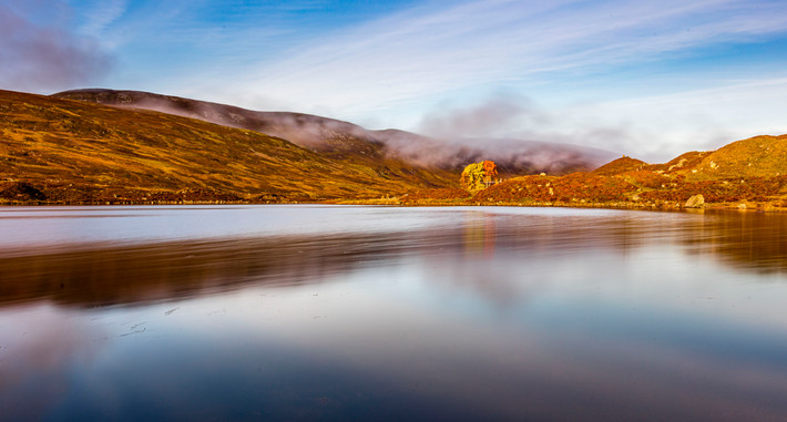 Loch Callater_SM-12.jpg