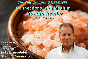 Salt Cave Banner1.jpg
