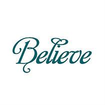Words-are-Energy-Believe.jpg