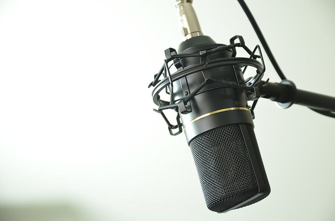 audio-1844798_1280.jpg