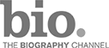logo_Biography-Channel-new.png