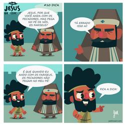 JQA10