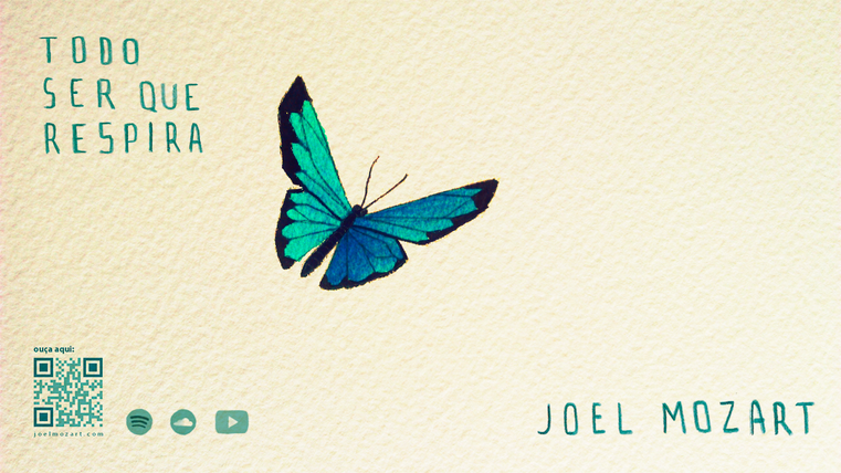 butterfly painting wallpaper