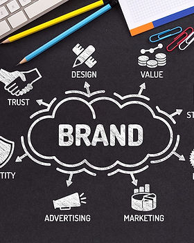 brand-marketing-vs-branding-in-marketing