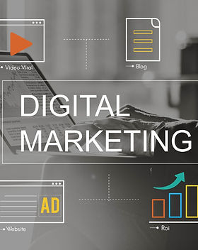 Digital-Marketing-Media-Technology-Graph
