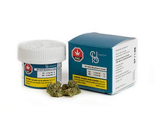 Blueberry Kush (Haven St N0.402).jpg
