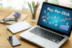 bigstock-Ppc--Pay-Per-Click-Concept-Bu-1