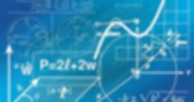 seo-services-calculator-1520x800.jpg