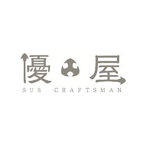 yuya_logo-s.png