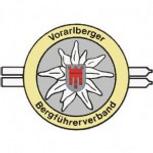 Vlbg_Bergführervarband-ddc265e9.png