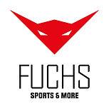 Sport_Fuchs_Logo_400x400px_RGB.jpg