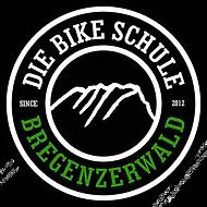 Bikeschule Bregenzer Wald