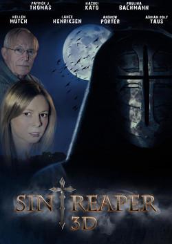 Poster-SR3D.jpg