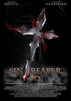 Sin_Reaper_3D.jpg