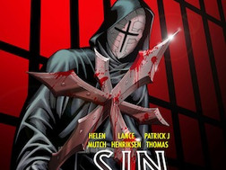 """""""Sin Reaper"""" hits the USA"""