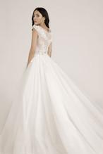 Brautkleid 7119