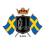 Ackermann logo.noOjpg.jpg
