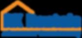 RK_Rentals_Logo.png