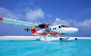 family travel groups friends students luxury sports lifestyle holidays vacations sports events