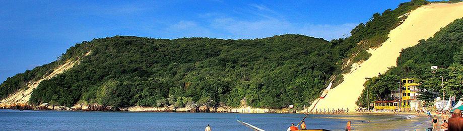 brasil-natal-02.jpg