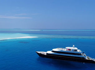 Travelixir_Fleet_Maldives.jpg