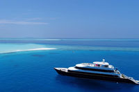maldives-super-yacht-azalea-cruise-31w85