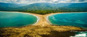 costa-rica-playas_bahiaballena.jpg