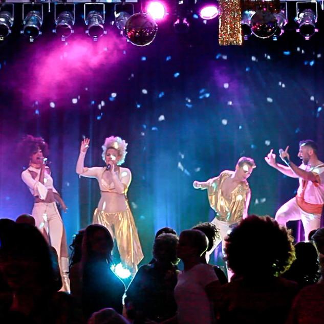 Disco Show.jpg